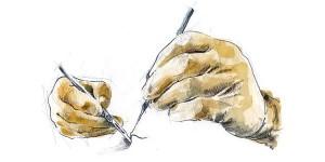 working-hands-logo