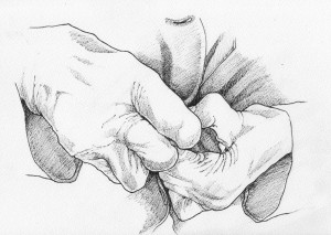 arthritic-hands-undoing-button-300x213