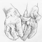 arthritic hands 1x600h
